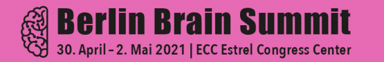 Berlin Brain Summit (BBS 2021)