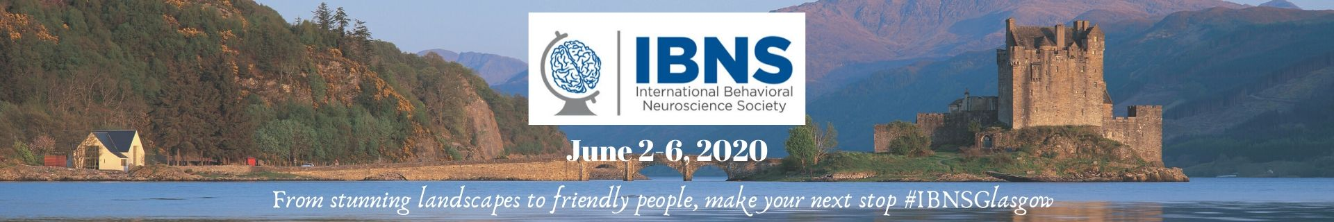 BNS 29th Meeting
