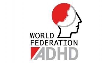 ADHD World Federation