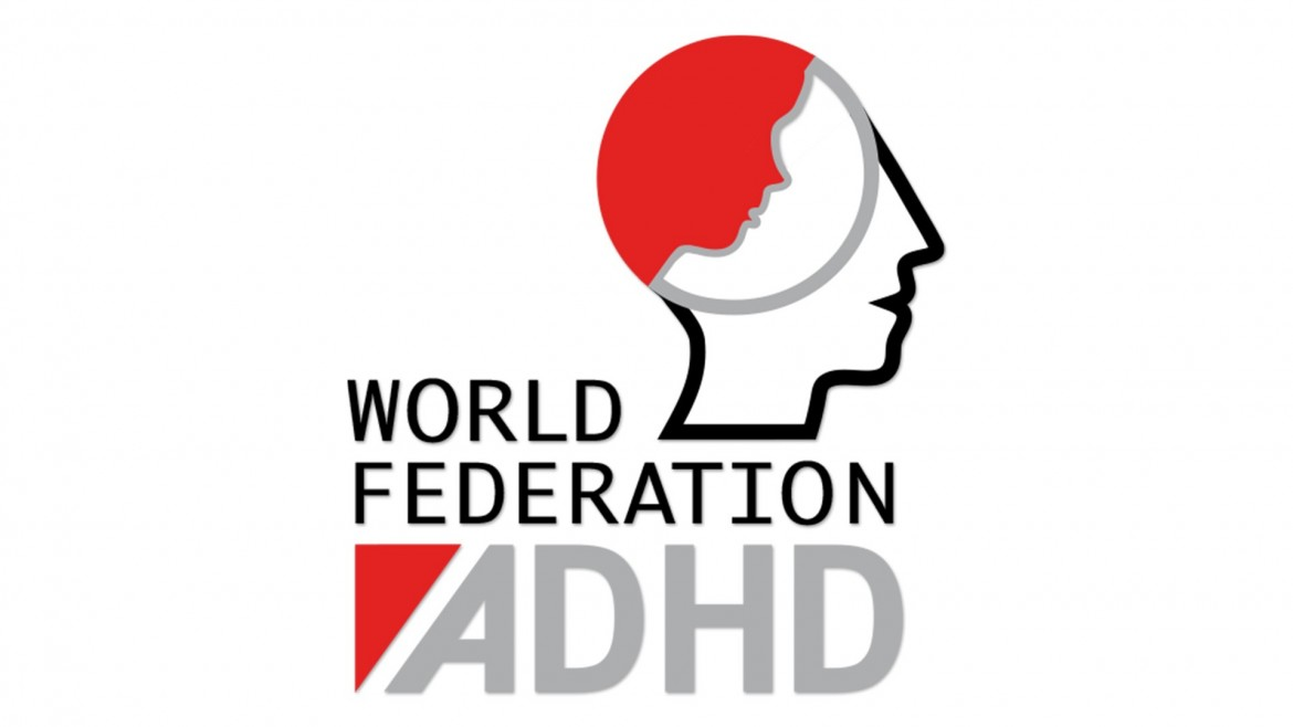 ADHD World Federation