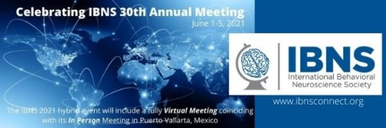 IBNS 30th Annual Meeting